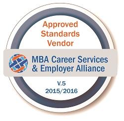 12Twenty's system is MBA CSEA Standards-compliant.