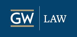12Twenty Testimonial from Mikaela Callahan, Head of Legal Recruiting & Programming <br>The George Washington University Law School Career Center