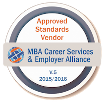 12Twenty's system is MBA CSEA Standards-compliant.