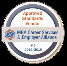 12Twenty is MBA CSEA Approved!