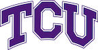 12Twenty Testimonial from Jessica Cates, Associate Director, Career Center, TCU
