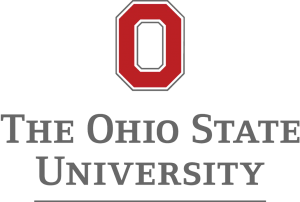 12Twenty Testimonial from Jamie Mathews-Mead,  Senior Director, Ohio State University