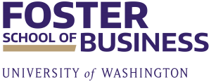 12Twenty Testimonial from Joanne de Guzman, Senior Career Advisor,<br>University of Washington School of Business
