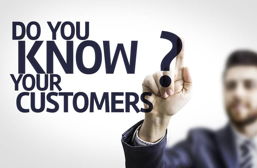 Business Marketing Sign-Express
