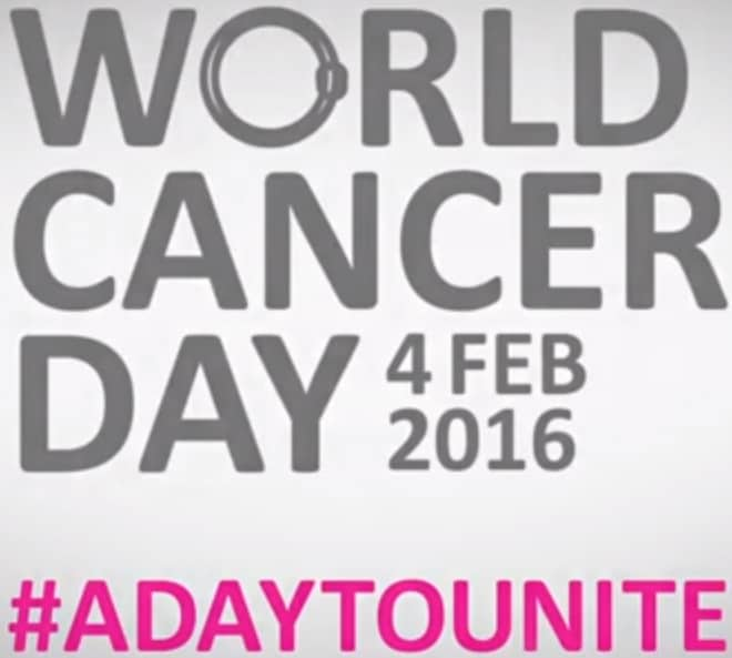 world-cancer-day-couture-for-the-cause-montgomery-county-american-cancer-society-1