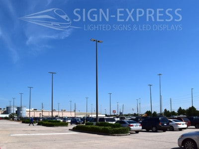 SAMCO-LED-Parking-Lot-Lights-Houston-TX