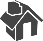 Private Casa Punta Cana vacation rental homes