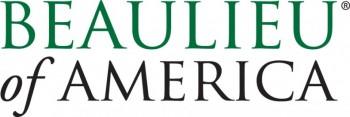 11705313-beaulieu-logo