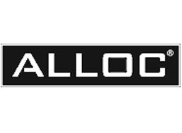 Alloc_logo