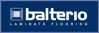 Balterio_logo