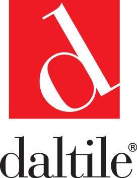 DalTile_logo1