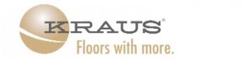 kraus_logo2