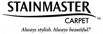 stainmaster-logo