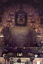 metal-buddha4
