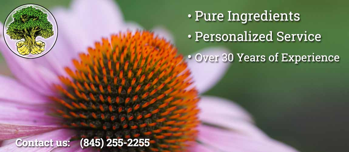 Pledge-of-Purity-and-Contact-Info