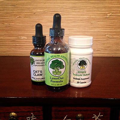 Jasons-Simple-Solution-for-Acute-Lyme-Disease