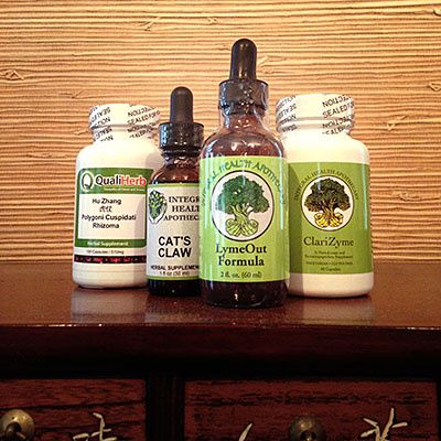 chronic-lyme-care-product-package-simple-solution