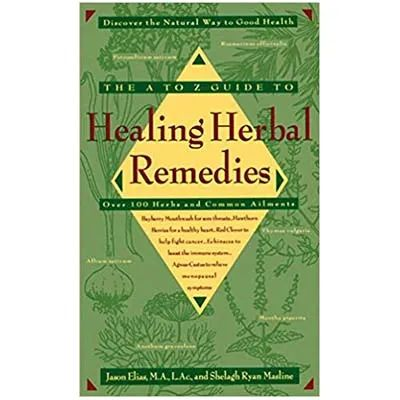Jason-Elias-A-to-Z-Guide-to-Herbal-Remedies-paperback