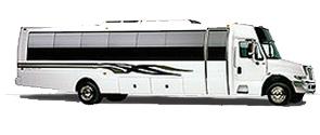 bus-12-45