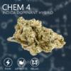 Chem 4