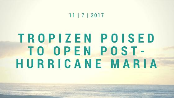 https://secureservercdn.net/184.168.47.225/c74.138.myftpupload.com/wp-content/uploads/2019/04/Tropizen-Poised-to-Open-Post-Hurricane-Mariaglobal-warming.png?time=1571430978