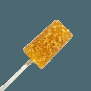Sesame (Ajonjolí) Pilones