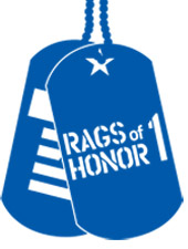 Rags Of Honor1