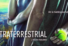 """Extraterrestrial"" (Movie Review)"