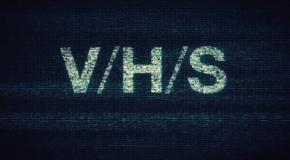 """""""V/H/S"""" Review"""