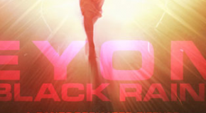 """""""Beyond the Black Rainbow"""" Review"""