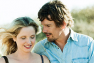 """""""Before Midnight"""" Review"""