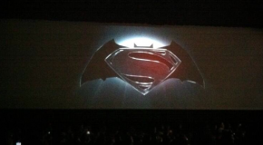 "Who should be batman in the upcoming ""Batman/Superman"" movie?"