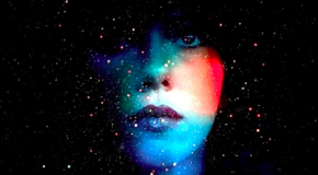 """""""Under The Skin"""" Review"""