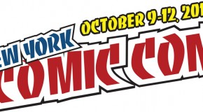"""NYCC"" 2014 Preview"