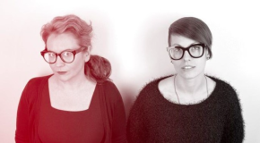 """DJ Mini & Nelly-Ève Rajotte"" Podcast"