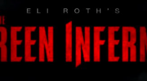 """""""The Green Inferno"""" Review"""