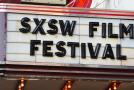 """SXSW Sampler"" Reviews!!!"