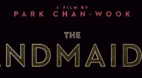 """The Handmaiden"" Review"