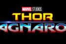 """Thor Ragnarok"" Podcast"