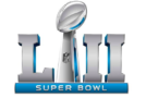 """Super Trailer Bowl"" Podcast!!!"