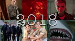 """""""BEST CRAZY SHIT"""" 2018!"""