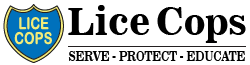 Lice Cops: Lice Treatment Long |  Lice Removal Services Long Island