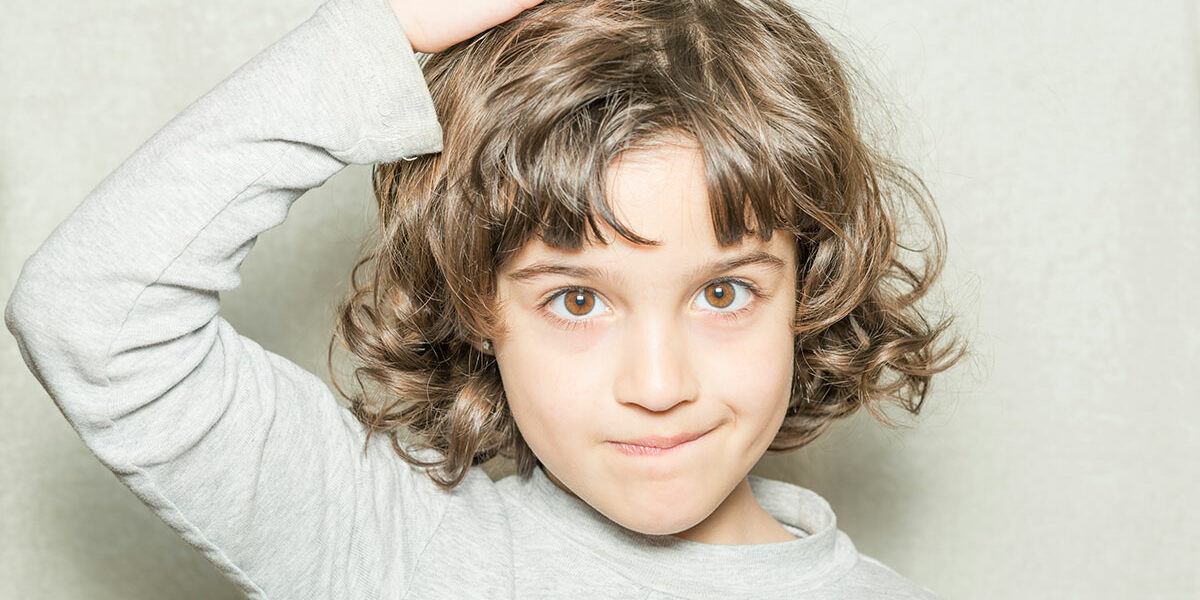 The Do's and Don'ts of Head Lice