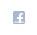 facebook social share