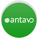 Antavo social media marketing for email
