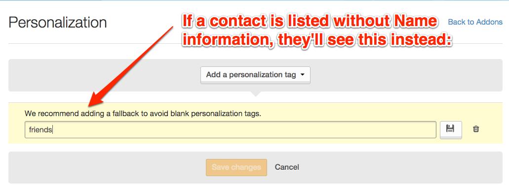 personalizaion3