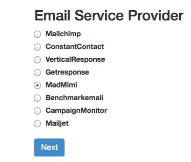 emailserviceprovider