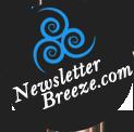 newsletterbreeze_logo