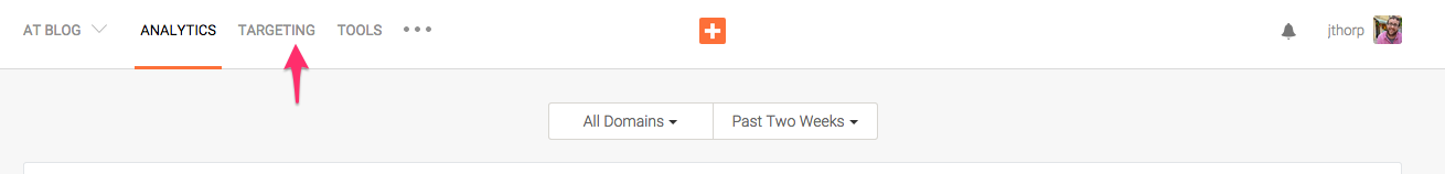 AddThis_Dashboard___Analytics