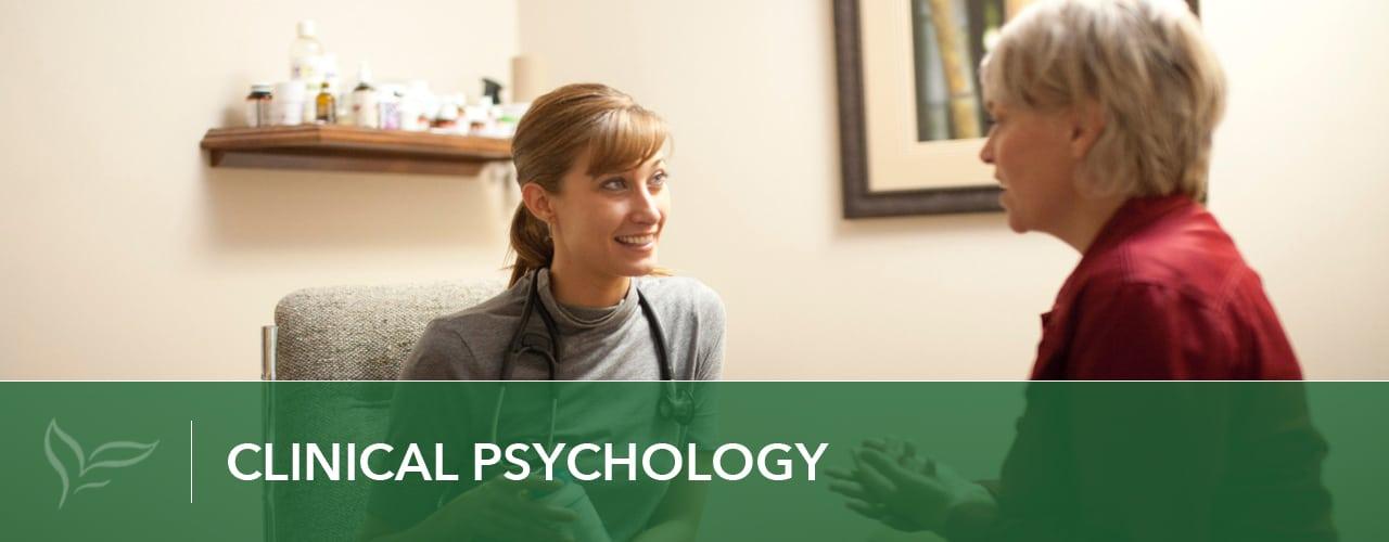 Header ClinicalPsychology